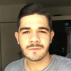 Raniere  Filho