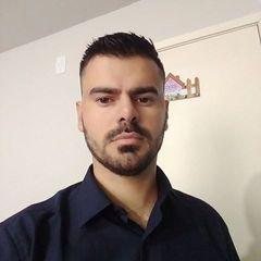 Mauro  David