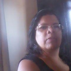 Marisa Barbosa
