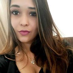 Natalia Carolina