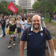 Claison Maldonado Das Neves