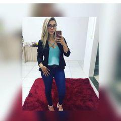 Bruna Eduarda  Rocha