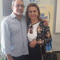 Cristina  Feitosa Macedo