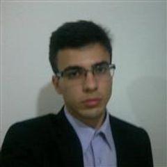 Felipe Antunes Mendes