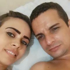 Geila Carvalho