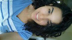 Adriane Silva