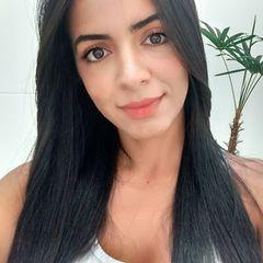 Eline Maidana
