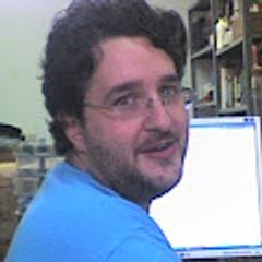Mauricio Rother