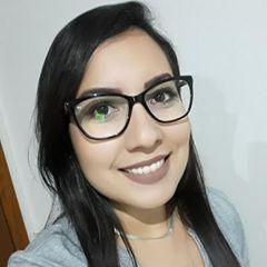 Jennie F Gouvêa .