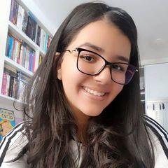 Bruna  Cassimiro
