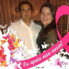 Zaira Maria  Afonso Pereira
