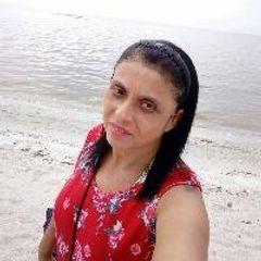 Valéria Martins