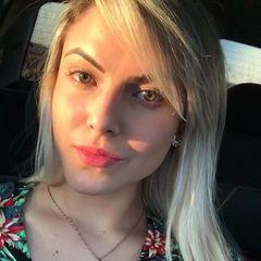 Karinne  Alves