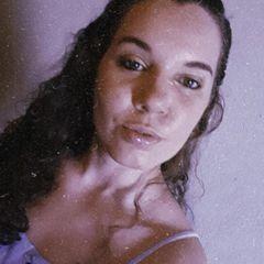 Lorena   Silva