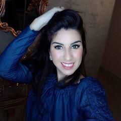 Luly  Arecida
