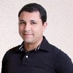 Julio Cesar Gomes da Silva