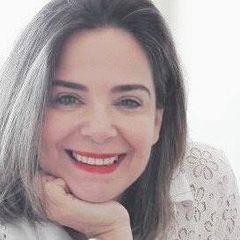 Cristina  Targueta