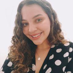 Manuela Lopes