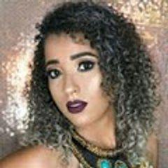 Lorena Freitas