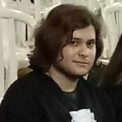 Felipe  Capucho