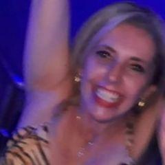 Siomara Cristina
