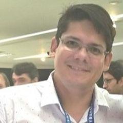 Professor Fabio Candido