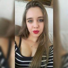 Vanessa  Nayara