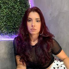 Brenda  Rangel
