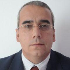 José Antonio Pereira