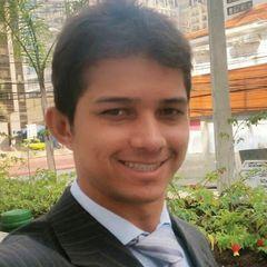 Ronie Oliveira