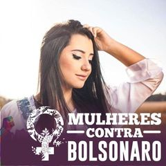 Luíza Gomes