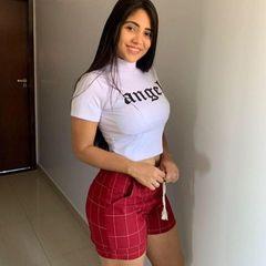 Leticia  Amaya