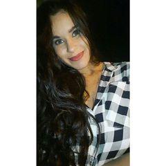 Mylena Bortignoni
