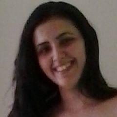 Sharenne Lopes