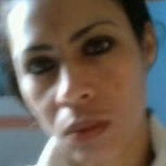 Cátia Cardoso