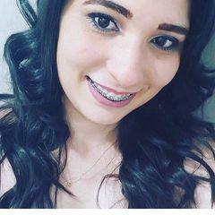 Caroline  Araujo De Barros Marmentini
