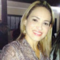 Katiúsia Munhoz