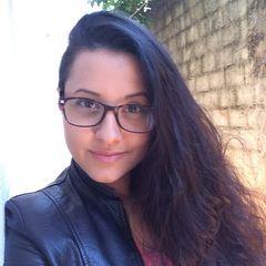 Jane Priscila Pereira Soares