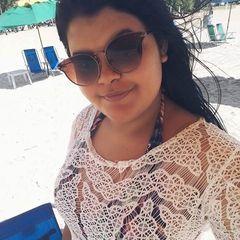 Daniela  Mello