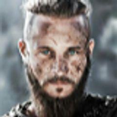 Viking Silva