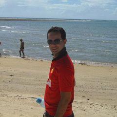 Daniel Figueira