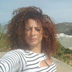 Erica Soares