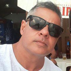 Hélio  Mendoza