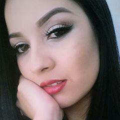 Samara De Paula