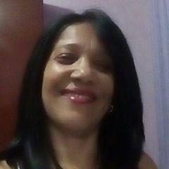 Cleuseni  Alves