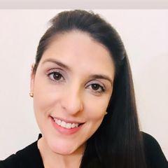 Danielle Gobbo