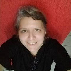 Christianne  Mendonça