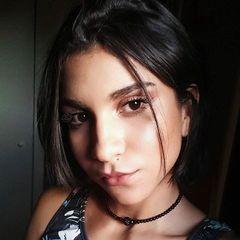 Iza  Rocha