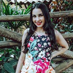 Beatriz Righette Capiche