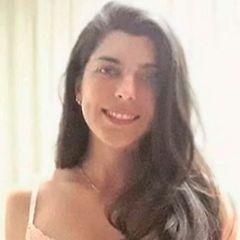 Talita Viana